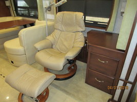2012 Newmar Mountain Aire 4336 For Sale In Taylorville, IL 62568 image 5