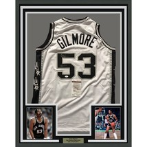 098cc6f376399 Autographed/Signed Mike Conley Memphis and 50 similar items