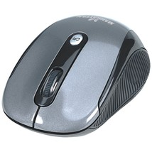 Manhattan Performance Wireless Optical Mouse ICI177795 - $16.14