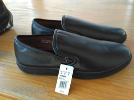 size Topman shoes black slipp 42 US on 9 Eur gW6IAqw