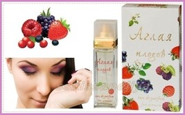 EVTERPA Eau de Perfume 30ml AGLAYA Fruity Fragrance - The top Notes - $8.55