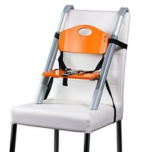 Booster Seat – Svan Lyft High Chair Booster Seat - Adjusts Easily to Mos... - $47.30