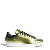 Adidas Stansmith Femme Jaune 96062 - $91.55