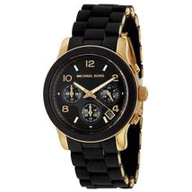 Michael Kors Women's Watch MK5191 - $147.00