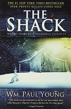 The Shack: Where Tragedy Confronts Eternity [Paperback] William P. Young image 2