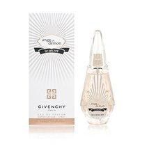 Ange ou Demon Le Secret Givenchy EDP Spray 1.7 oz Women - $89.70