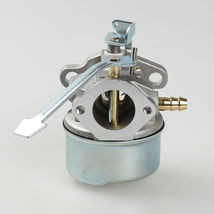 Carburetor For Toro S-200 2.5 hp Snow Thrower - $39.89