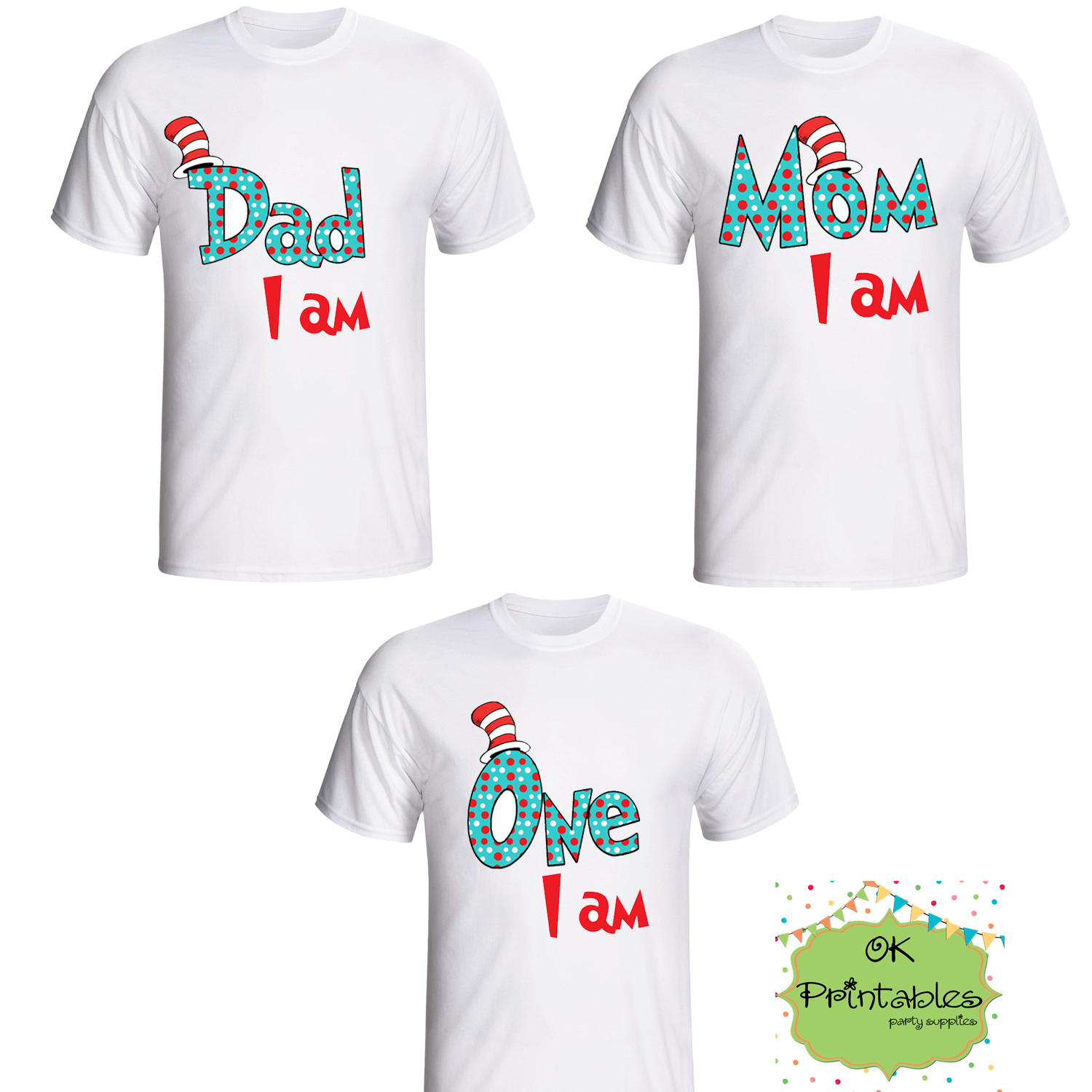 photo about Printable Iron Ons known as T Blouse Printable Iron Ons AzÉ™rbaycan DillÉ™r Universiteti