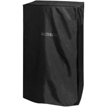 Masterbuilt(R) MB20080210 38 Electric Smoker Cover - £37.27 GBP