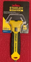 STANLEY FATMAX FMHT10361 Safety Recessed Safety Pull Cutter, Fixed Blade... - $13.21