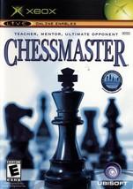Chessmaster - $23.38