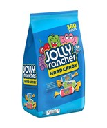 Jolly Rancher Candy sample item
