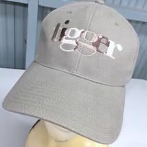 Tigger Disney World Resorts Winnie Pooh Snapback Baseball Cap Hat - $18.35