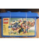 Lego 4496 Creator Basic Set Fun with Building Set NEW Sealed 1000 pcs 2004 - $69.99