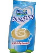 1kg / 2.2 Pounds Nestle's Everyday Milk Powder Mix Creamy Dairy Whitener - $22.00