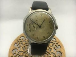 Longines Original Vintage Longines 1162 Mens Watch Swiss Made C1920 - $186.65