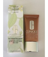 Clinique Sun Kissed Face Gelee Bronzer ~ Universal Glow ~ NIB - $29.99