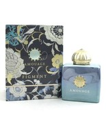 Amouage Figment by Amouage Eau De Parfum Spray 3.4 oz (Women) - $218.50