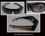 Beer bottle opener sunglasses web collage thumb155 crop