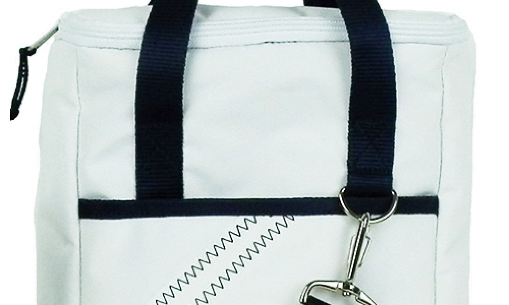 86949358f7a6 wine cooler bag, wine tote, beach cooler, and 50 similar items