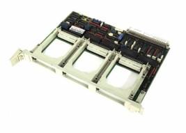 SIEMENS 580202.0002.00 PLC MODULE SINUMERIK EPROM/ROM MEMORY 580202000200