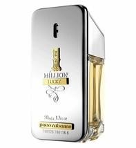 Paco Rabanne 1 Million Lucky Eau de Toilette 50ml - $123.42