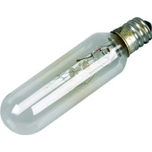 T6 Bulb Philips 15W Candelabra Base Clear - $9.82