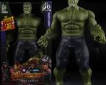 Hulk thumb155 crop