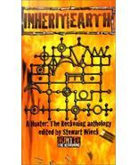 Inherit the Earth *OP (Hunter: The Reckoning) Wieck, Stewart - $12.80