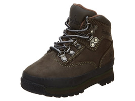 Timberland Hiker Boots Style # 95814 - $71.56 CAD