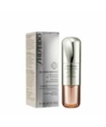 Shiseido 0.5fl.oz/15m Bio-Performance LiftDynamic Eye Treatment New From... - $64.99