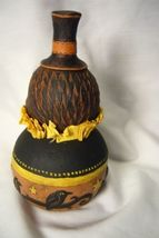 Bethany Lowe Harvest Crow Candy Bowl, no. JP7946 image 3