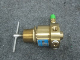PR3251-289 AUTOFLOW FLUID PRESSURE REGULATING VALVE image 2