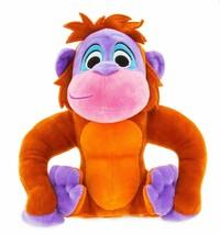 King Louie - Disney - The Jungle Book  - Furrytale Friends - Plush Toy D... - $12.73