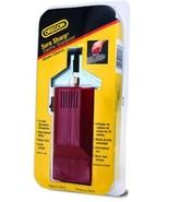 Oregon 30846A Electric Sure Sharp Sharpener 12 Volt - $53.98