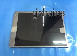 NEW B0848N01 V.2 LCD Screen Display Panel 90 days warranty - $84.55