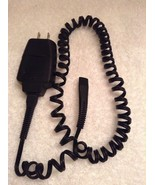 Shaver Charger Power Cord Braun Pulsonic FOR 190, 320, 330, 340, 350, 35... - $37.95