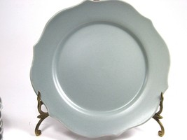 4 Tabletops Gallery Chateau Dinner Plate/s Bundle of 4 - $19.59