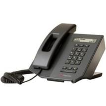 Polycom CX300 R2 Standard Phone - 1 x Phone Line - Speakerphone - $178.50