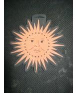 "Stamp Decor Wall Stamp ""Sun"" - $8.86"