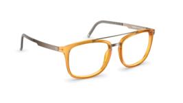 Authentic NEUBAU SIGMUND T025 Eyeglasses Made in Austria Any Color MMM - $159.95