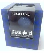 Disney Parks Exclusive Disneyland 60th Diamond Anniversary Celebration D... - $14.80