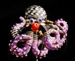 Octopus thumb155 crop
