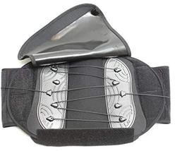Superior Braces LSO Back Brace for Spinal Stenosis, Lumbar Support, Chronic Back image 4