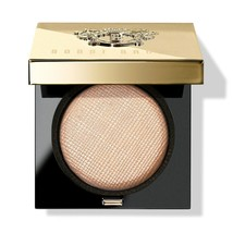 Bobbi Brown Luxe Eye Shadow Rich Lustre Metal Rose 0.08 oz - $22.00