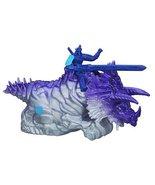 Transformers Dino Sparkers [Autobot Drift & Dinobot Slug] - $15.58