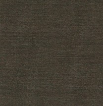 Maharam Canvas Mid Century Wool Upholstery Fabric 466185–374 4.125 yds QI - $47.03