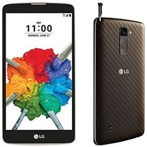 Lg L58VL Rebel 2 Tracfone Android Smartphone and 50 similar