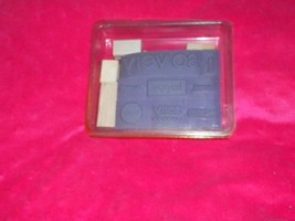 Stampin up stamps so very brand new - $10.00