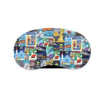 Tomorrowland Disney Inspired Sleeping Mask - €11,04 EUR